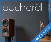 Buchardt Audio