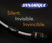 Dynamique Audio