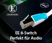 DREI H Vertriebs GmbH (EE)