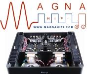 Magna Hifi