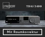DREI H Vertriebs GmbH (Lyngdorf)