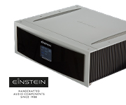 Einstein Audio