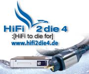 Hifi2Die4