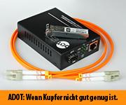 DREI H Vertriebs GmbH (Melco)