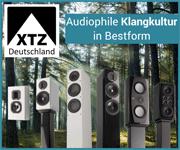 XTZ-Deutschland