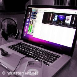 Computer und Hifi Teil 4 – Das SONOS Streaming System