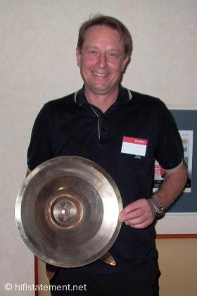 klangBilder 2011