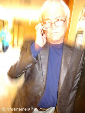 T.H.E Show at Newport Beach