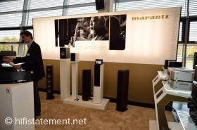 Braunschweiger Funkausstellung 2012