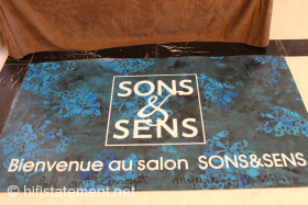 Sons & Sens 2013 - 01
