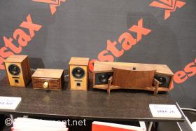 Prolight + Sound und Musikmesse 2014