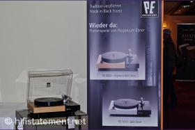 Westdeutsche HiFi-Tage 2015 Messerundgang Teil 2