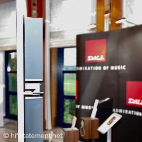 Westdeutsche Hifi-Tage 2017