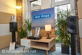 Norddeutsche HiFi-Tage 2020