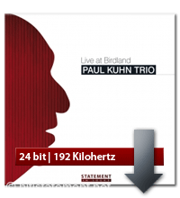 b_850_0_16777215_10_images_content_basics_10-12-26_klangbeispiele_downloadbutton_24-192.png