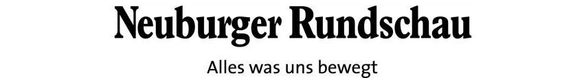 b_850_0_16777215_10_images_content_downloads_10-03-18_birdland-first_neuburger-rundschau-Logo.jpg