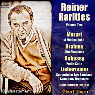 b_850_0_16777215_10_images_content_downloads_11-06-24_reiner_cover-mozart.jpg