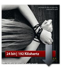 b_850_0_16777215_10_images_content_downloads_12-05-01_kraus_downloadbutton_24-192.png