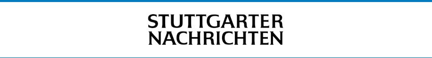 b_850_0_16777215_10_images_content_downloads_12-08-04_ensemble_stupor_mundi_stuttgarter-nachrichten-logo.png