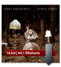 b_850_0_16777215_10_images_content_downloads_13-02-21_burgwinkel_downloadbutton_16-44.png