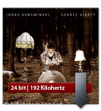 b_850_0_16777215_10_images_content_downloads_13-02-21_burgwinkel_downloadbutton_24-192.png