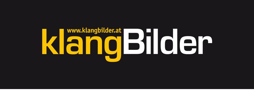 b_850_0_16777215_10_images_content_events_16-11-09_klangbilder_logo.png