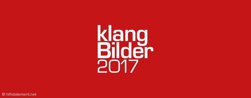 b_850_0_16777215_10_images_content_events_17-11-07_klangbilder_logo.png