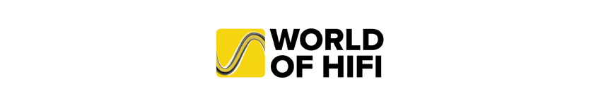 b_850_0_16777215_10_images_content_events_18-11-27_woh_logo.png