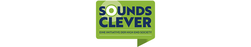 b_850_0_16777215_10_images_content_events_19-05-07_soundsclever_soundsclever-logo-center.jpg
