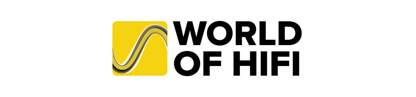 b_850_0_16777215_10_images_content_events_19-10-14_woh_logo.jpg