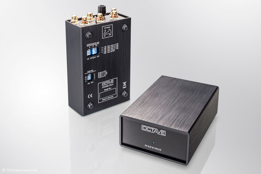 b_850_0_16777215_10_images_content_news_15-11-19_octave_141203-Octave-phono-EQ2-duo.jpg
