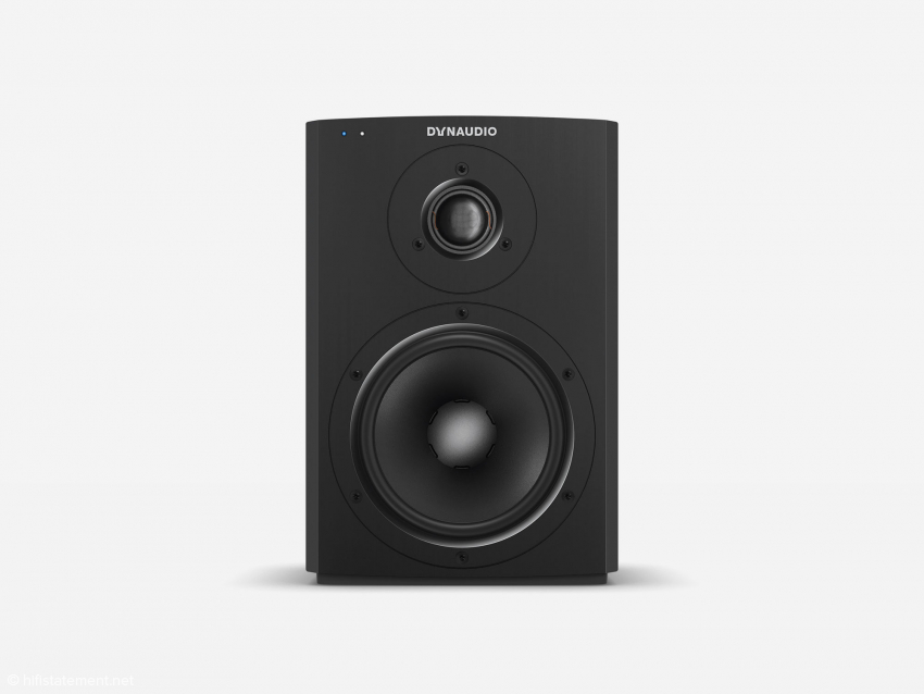 b_850_0_16777215_10_images_content_news_16-01-22_dynaudio_DYN_Xeo2_black_front.jpg