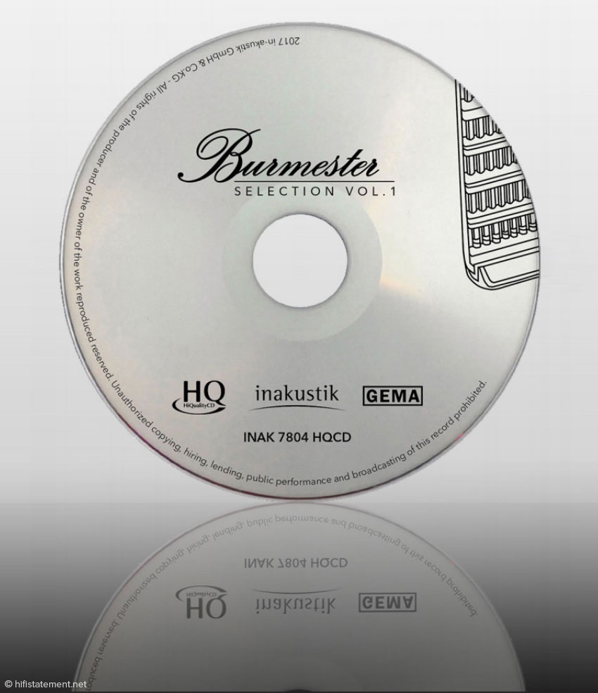 b_850_0_16777215_10_images_content_news_17-01-24_burmester_Burmester_CD.jpg