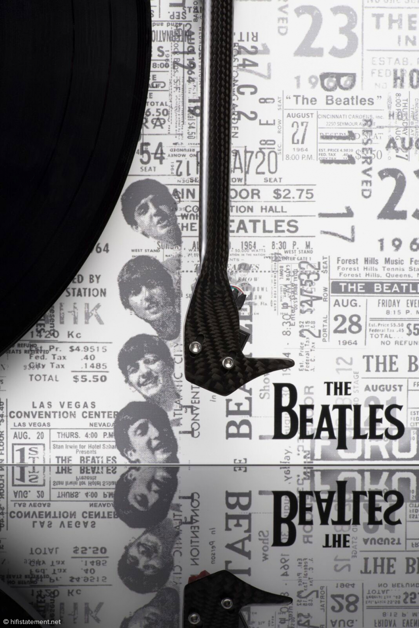 b_850_0_16777215_10_images_content_news_17-02-23_pro-ject_Beatles2.jpg