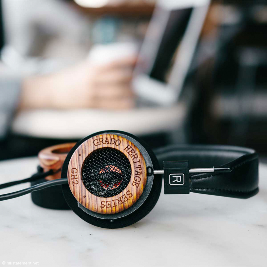 b_850_0_16777215_10_images_content_news_17-03-07_grado_Limited-Edition-Grado-GH2.jpg