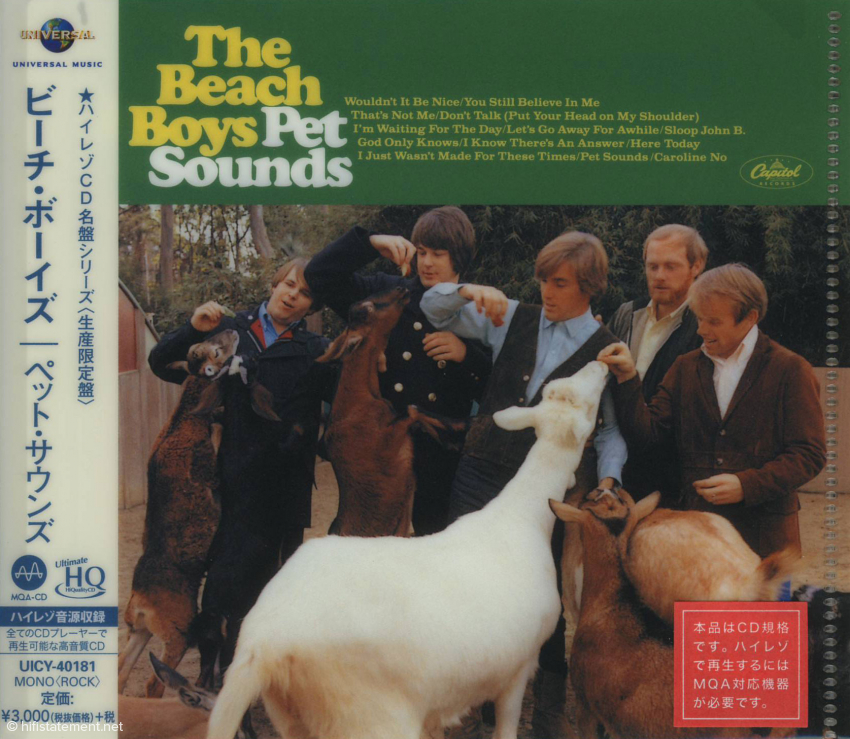 b_850_0_16777215_10_images_content_news_18-07-02_sieveking_UICY40181UHQ-BeachBoys-PetSounds.jpg
