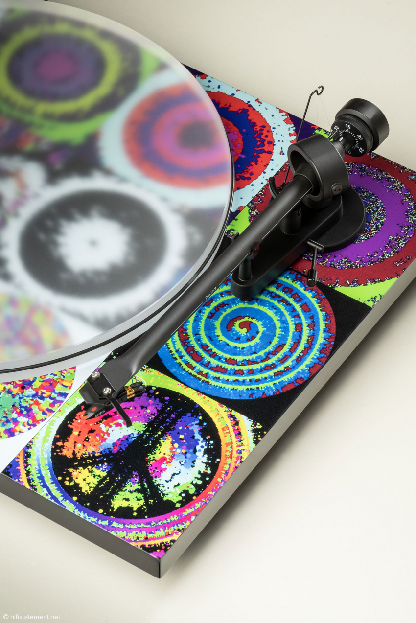 b_850_0_16777215_10_images_content_news_19-03-15_pro-ject_Project_r1.jpg