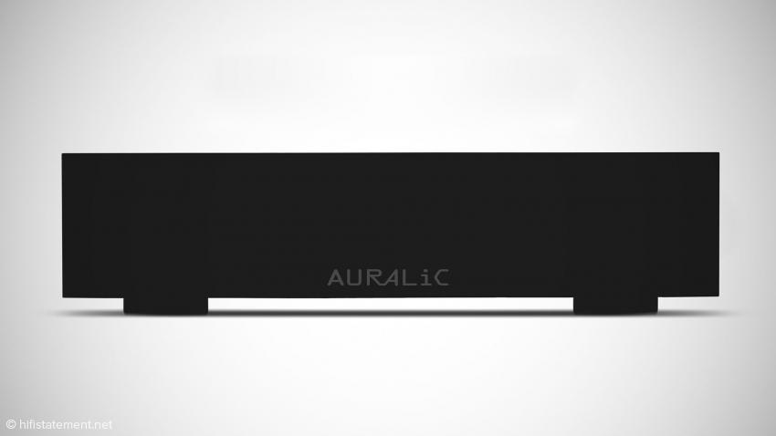 b_850_0_16777215_10_images_content_news_19-05-06_auralic_Altair-G1.jpg