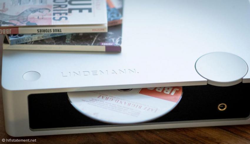 b_850_0_16777215_10_images_content_news_20-06-29_lindemann_SOURCE_CD_3.jpg