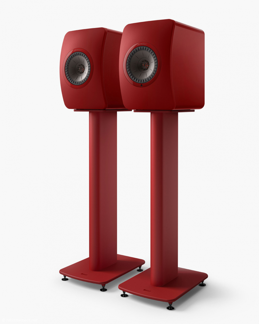 b_850_0_16777215_10_images_content_news_20-09-23_kef_LS50-Wireless-II-on-S2-Floor-Stand_Crimson-Red-Special-Edition_Pair_Front_Spike-Disc.jpg