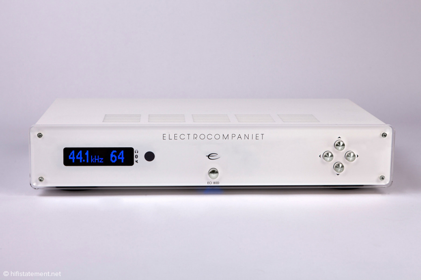 b_850_0_16777215_10_images_content_news_20-09-29_electrocompaniet_ECI80D-White-Silver.jpg