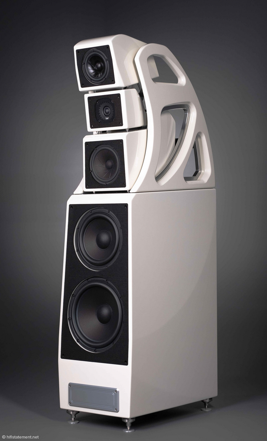 b_850_0_16777215_10_images_content_news_21-04-06_audioreference_Alexx-V-Ivory-Front-3-4.jpg