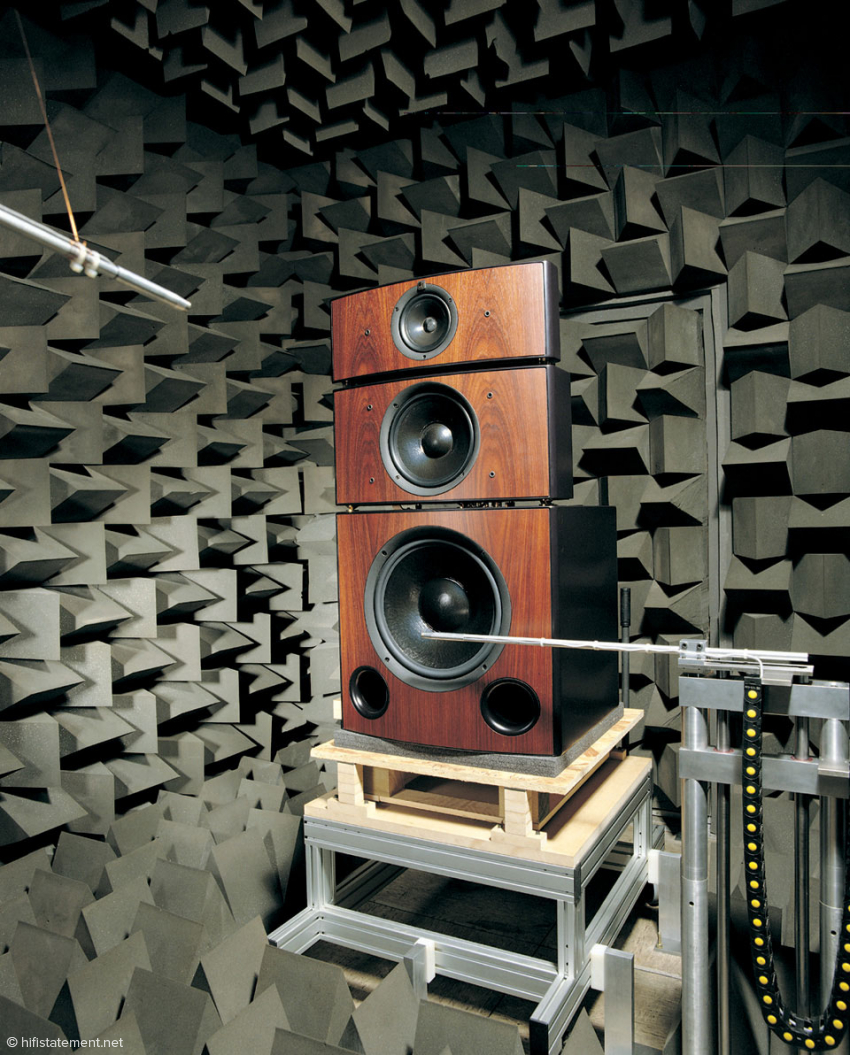 b_850_0_16777215_10_images_content_news_21-10-13_kef_Founding-Site-02.jpg