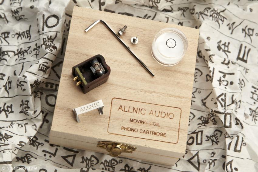 11-12-05_Allnic_014