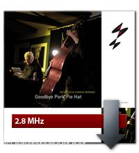 downloadbutton_2-8