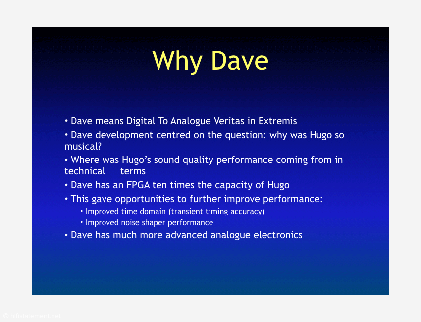 b_850_0_16777215_10_images_content_tests_16-01-25_chord_Dave-Presentation_002.png