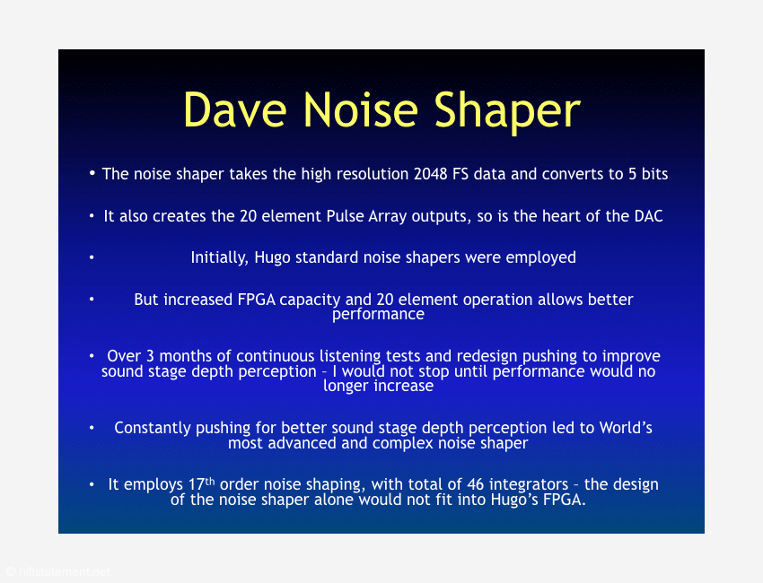 b_850_0_16777215_10_images_content_tests_16-01-25_chord_Dave-Presentation_005.png