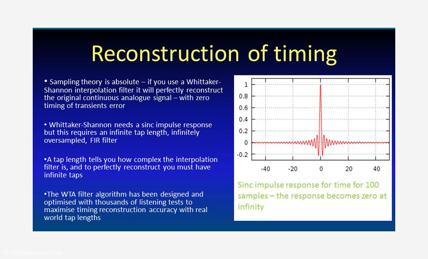 b_850_0_16777215_10_images_content_tests_17-10-20_chord_02-Reconstruction-of-timing.jpg