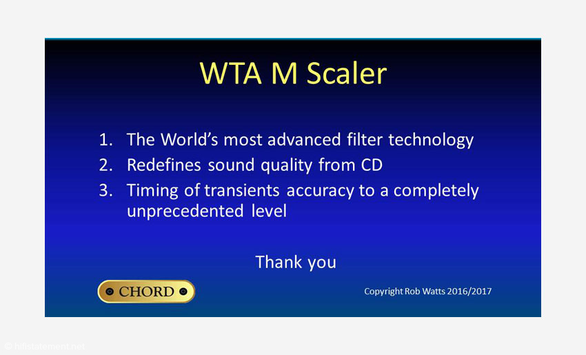 b_850_0_16777215_10_images_content_tests_17-10-20_chord_08-WTA-M-Scaler.jpg